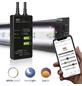 JUWEL AQUARIUM Steuerung HeliaLux SmartControl-Thumbnail