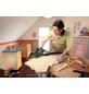 BOSCH HOME & GARDEN Stichsäge »PST 650 Compact«, 500 W, Mit Softgrip-Thumbnail