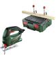 BOSCH HOME & GARDEN Stichsäge »PST 700«, 500 W, Mit Softgrip-Thumbnail