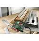 BOSCH HOME & GARDEN Stichsäge »PST 900 PEL«, 620 W-Thumbnail