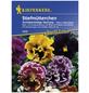 KIEPENKERL Stiefmütterchen, Viola x wittrockiana, Samen, Blüte: mehrfarbig-Thumbnail