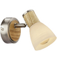 GLOBO LIGHTING Strahler, 1-strahlig-Thumbnail