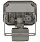 Brennenstuhl® Strahler »AL 1000P«, 10 W, inkl. Bewegungsmelder-Thumbnail