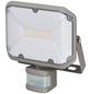 Brennenstuhl® Strahler »AL 2000P«, 20 W, inkl. Bewegungsmelder, IP44, warmweiß-Thumbnail