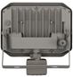 Brennenstuhl® Strahler »AL 3000P«, 30 W, inkl. Bewegungsmelder-Thumbnail