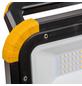 Brennenstuhl® Strahler »BLUMO 2000 A«, tageslichtweiß, inkl. Akku-Thumbnail