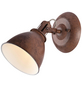 GLOBO LIGHTING Strahler »GIORGIO«, E14, ohne Leuchtmittel-Thumbnail