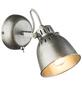 GLOBO LIGHTING Strahler »HERNAN«, E14, ohne Leuchtmittel-Thumbnail