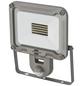 Brennenstuhl® Strahler »JARO 3000M«, 30 W, inkl. Bewegungsmelder-Thumbnail