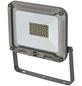 Brennenstuhl® Strahler »JARO 5000«, 50 W-Thumbnail