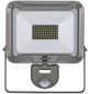 Brennenstuhl® Strahler »JARO 5000P«, 50 W, inkl. Bewegungsmelder-Thumbnail