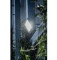 Brennenstuhl® Strahler »JARO 7000«, 80 W-Thumbnail