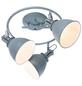 GLOBO LIGHTING Strahler »JONAS«, E14, ohne Leuchtmittel-Thumbnail