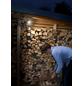 Brennenstuhl® Strahler »LUFOS«, Kaltweiß-Thumbnail
