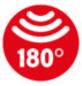 Brennenstuhl® Strahler »SOL 800«, kaltweiss-Thumbnail