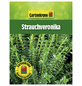 GARTENKRONE Strauchveronika, Hebe buxifolia, Blütenfarbe weiß-Thumbnail