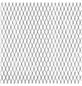 GAH ALBERTS Streckmetallblech, BxL: 250 x 500 mm, Aluminium-Thumbnail