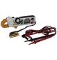 laserliner® Strom- und Spannungsmesszange-Thumbnail