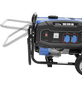 GÜDE Stromerzeuger »GSE 3701 RS«, 2,5 kW, Benzin, Tankvolumen: 15 l-Thumbnail