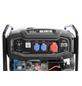 GÜDE Stromerzeuger »GSE 6701 RS«, 2,07 kW, Benzin, Tankvolumen: 25 l-Thumbnail