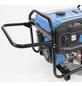GÜDE Stromerzeuger »GSE 8701 RS«, 3,2 kW, Benzin, Tankvolumen: 25 l-Thumbnail