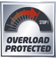 EINHELL Stromerzeuger »TC-PG 1000«-Thumbnail