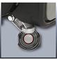 EINHELL Stromerzeuger »TC-PG 1000«, 0,68 kW, Benzin, Tankvolumen: 4 l-Thumbnail