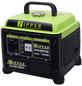 ZIPPER Stromerzeuger »ZI-STE 1200IV«-Thumbnail