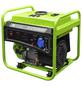 ZIPPER Stromerzeuger »ZI-STE 2800IV«-Thumbnail