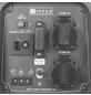 ZIPPER Stromerzeuger »ZI-STE2000IV«, 2 kW, Benzin, Tankvolumen: 3,5 l-Thumbnail