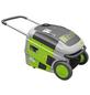 ZIPPER Stromerzeuger »ZI-STE3000IV«, 4,3 kW, Benzin, Tankvolumen: 10 l-Thumbnail
