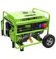 ZIPPER Stromerzeuger »ZI-STE5500«, 11 kW, Benzin, Tankvolumen: 25 l-Thumbnail