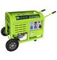 ZIPPER Stromerzeuger »ZI-STE8004«, 10 kW, Benzin, Tankvolumen: 30 l-Thumbnail