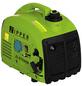 ZIPPER Stromerzeuger »ZI-STE950A«, 1,5 kW, Benzin, Tankvolumen: 2,5 l-Thumbnail