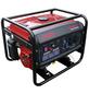 AL-KO Stromerzeugungsaggregat »2500«, 2,2 kW, , Tankvolumen: 15 l-Thumbnail