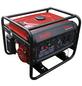 AL-KO Stromerzeugungsaggregat »3500«, 3,1 kW, Benzin, Tankvolumen: 15 l-Thumbnail