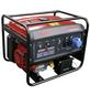 AL-KO Stromerzeugungsaggregat »6500«, 5 kW, Benzin, Tankvolumen: 25 l-Thumbnail