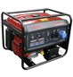 AL-KO Stromerzeugungsaggregat »6500«, 5,5 kW, Benzin, Tankvolumen: 25 l-Thumbnail