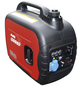 AL-KO Stromerzeugungsaggregat »Inverter 2000«, 1,6 kW, Benzin, Tankvolumen: 4 l-Thumbnail