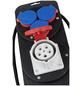 Brennenstuhl® Stromstation, 4-fach, 2 m-Thumbnail