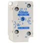 Eltako Stromstoßschalter, 230 V, Schließer, Glühlampenleistung 2000 W, Grau-Thumbnail