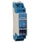 Eltako Stromstoßschalter, 230 V, Schließer, Glühlampenleistung 2300 W, Hutschienenmontage, Grau-Thumbnail