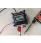 Brennenstuhl® Stromverteiler »BSV 3 FI/16 2 IP44«, 6-fach, Kabellänge: 2 m, IP44-Thumbnail