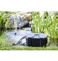 HEISSNER Stromverteiler »Garden Power Box«-Thumbnail