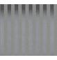 Strukturprofiltapete »Zircon«, grau/silberfarben, strukturiert-Thumbnail