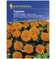 KIEPENKERL Studentenblume, Tagetes patula, Samen, Blüte: orange-Thumbnail
