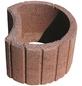 EHL Stützflor, BxHxL: 50 x 30 x 40 cm, Beton-Thumbnail