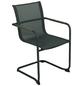 GARDEN PLEASURE Stuhl-Set »Kendra«, 4 Sitzplätze-Thumbnail