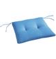 BEST Stuhlauflage »Sitzkissen«, BxLxH: 46  x 45  x 5 cm-Thumbnail