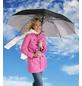 WENKO Sturm-Regenschirm Kyrill-Thumbnail